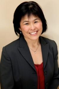 Emmy Okazawa-Bortolin