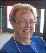 Susan Galloway