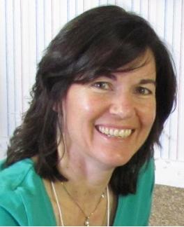Anne Hergott